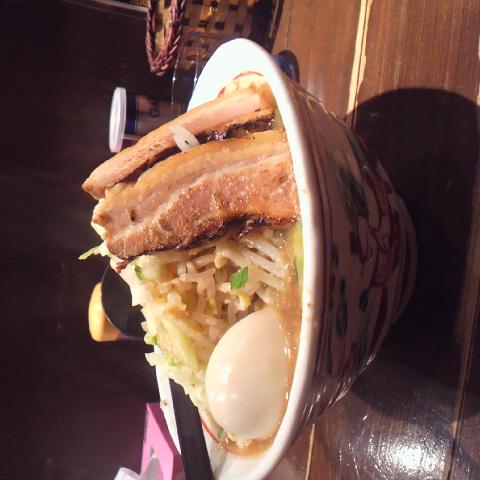 金沢part<br />  Ⅲ